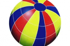 Beach-Ball-11in-multi-color