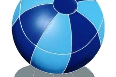 Beach-Ball--7-in-blue--shad