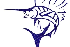 2016-Islander-Sailfish