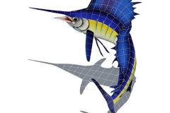 Sailfish-Left-Large-with-sh