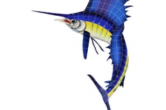 Sailfish-Left-Large
