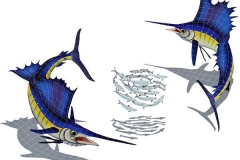 Sailfish-group-large-with-s