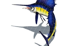 Sailfish-left-small-shadow