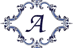 Monogram-Medallion-Blue-per