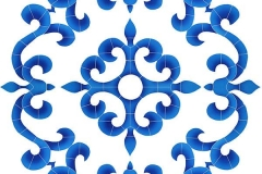 Tuscan-Medallion-blue