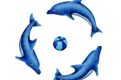 Dolphin-Group-small-with-bl