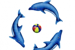 Dolphin-Group-small-with-mu