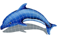 Dolphin-left-med-shadow