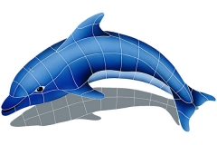 Dolphin-left-small-shadow