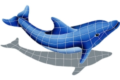 Dolphin-right-med-shadow