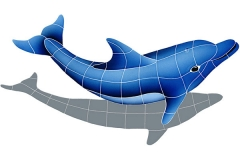 Dolphin-right-small-shadow