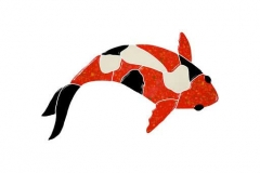 Koi-Fish-red-right