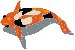 Koi-fish-shadow-left-orange