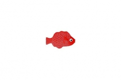 Mini-Tropical-Fish-red