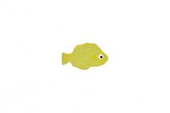Mini-Tropical-Fish-yellow