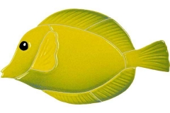 Tang-Fish-yellow