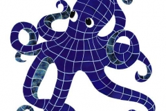 Octopus-large