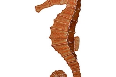 seahorse-lg-left-brown