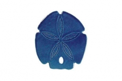 Sand-Dollar-5in-blue