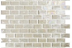 ref_glacial_bricksm