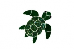 Turtle-Topview-small-green