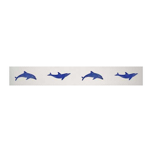 Step-Marker-Dolphins