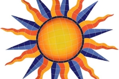 Sun-Medallion-orange
