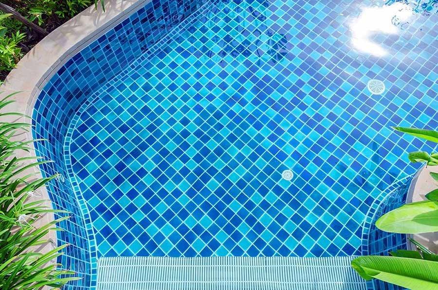 Pool-Tile-World-18