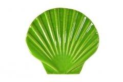 Seashell-baby-lime